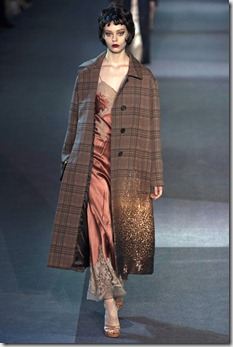Louis-Vuitton-otoño-invierno-2013-2014-Paris-Fashion-Week-10