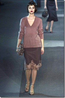 Louis-Vuitton-otoño-invierno-2013-2014-Paris-Fashion-Week-12
