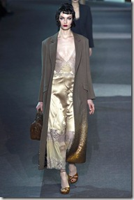 Louis-Vuitton-otoño-invierno-2013-2014-Paris-Fashion-Week-13