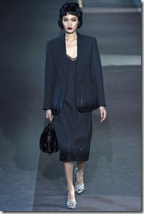 Louis-Vuitton-otoño-invierno-2013-2014-Paris-Fashion-Week-14