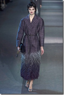 Louis-Vuitton-otoño-invierno-2013-2014-Paris-Fashion-Week-16