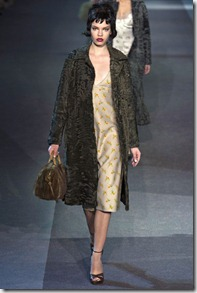 Louis-Vuitton-otoño-invierno-2013-2014-Paris-Fashion-Week-2