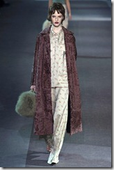 Louis-Vuitton-otoño-invierno-2013-2014-Paris-Fashion-Week-3