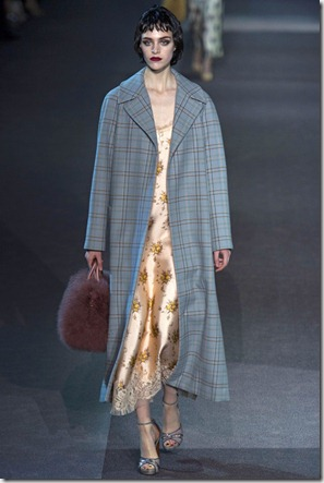 Louis-Vuitton-otoño-invierno-2013-2014-Paris-Fashion-Week-4