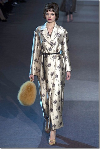 Louis-Vuitton-otoño-invierno-2013-2014-Paris-Fashion-Week-5