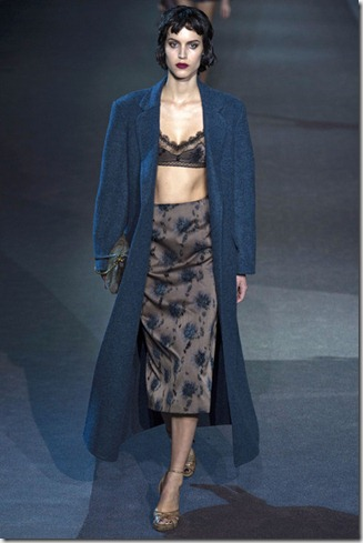 Louis-Vuitton-otoño-invierno-2013-2014-Paris-Fashion-Week-6