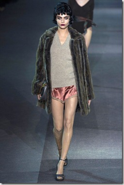 Louis-Vuitton-otoño-invierno-2013-2014-Paris-Fashion-Week-9