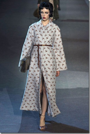 Louis-Vuitton-otoño-invierno-2013-2014-Paris-Fashion-Week